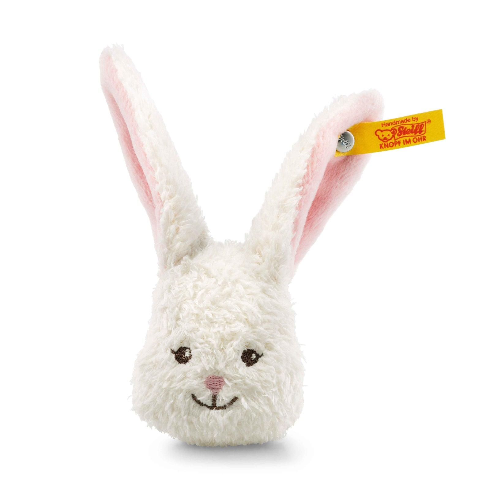Steiff Magnetic Rabbit - EAN 109218