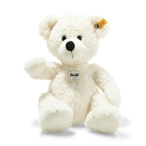 Steiff My Bearly Teddy Bear - EAN 113543