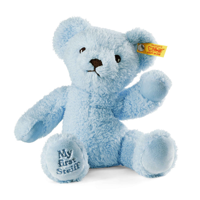 Steiff - My First Steiff Teddy Bear - EAN 664724