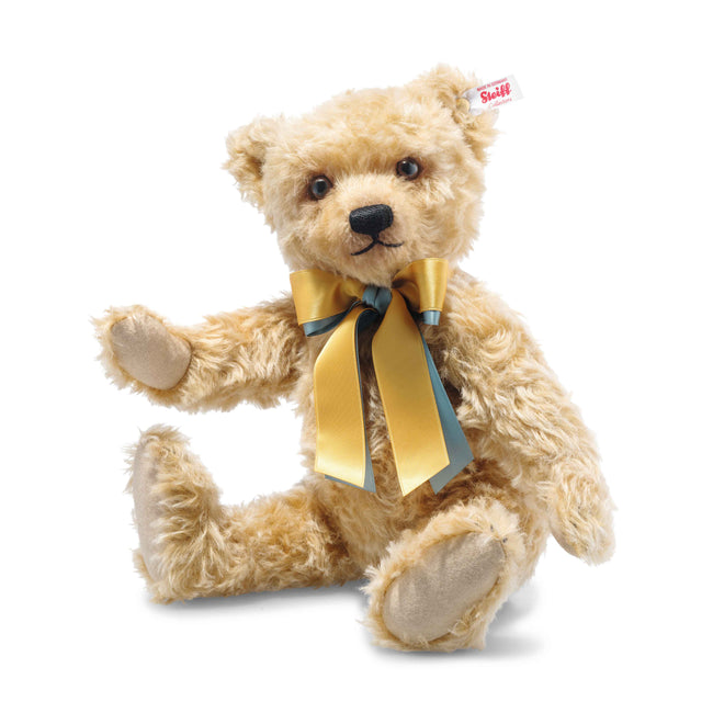 Steiff British Collectors Teddy Bear 2020 - EAN 690976