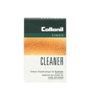 Collonil Classic Cleaner