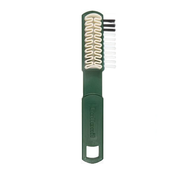 Collonil Crepe Brush
