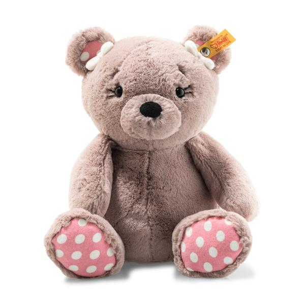 Steiff Beatrice Teddy Bear - EAN 113673