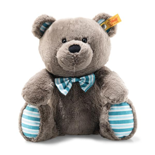 Steiff Boris Teddy Bear - EAN 113758