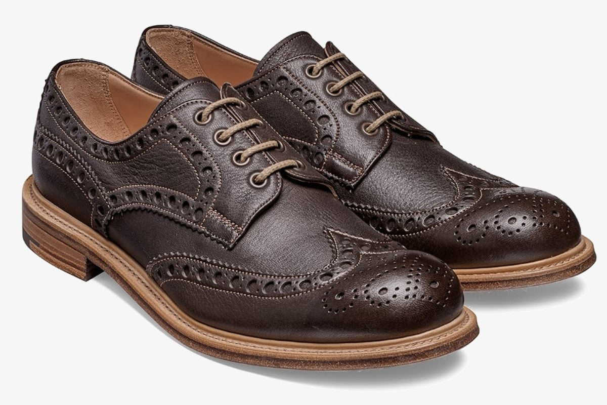 cheaney sale shoes off 50% - www