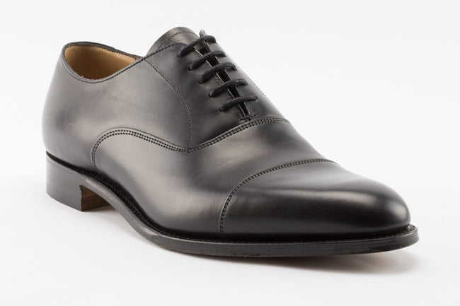 971a3fd64dd74 Oxford Style Shoes – Anand Shoes of Stamford