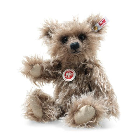 Steiff Nutcracker Teddy Bear - EAN 006876