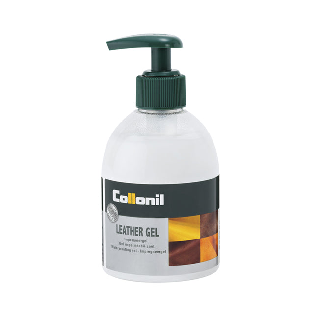 Collonil Classic Leather Gel 230ml