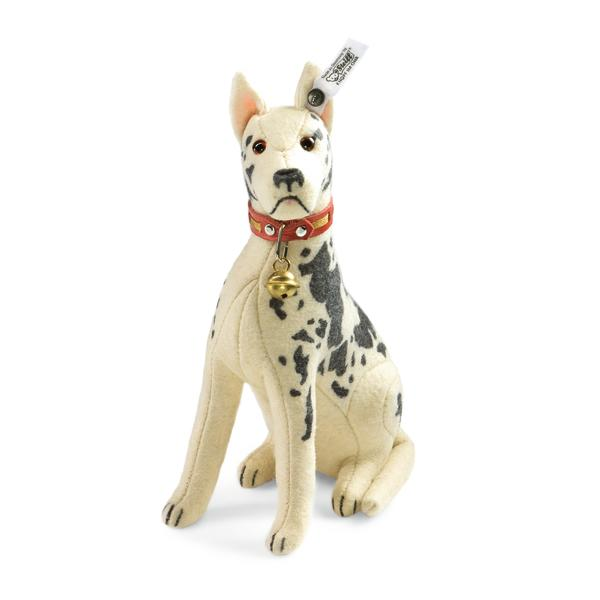 Steiff Great Dane Lord Replica 1932 - EAN 403071