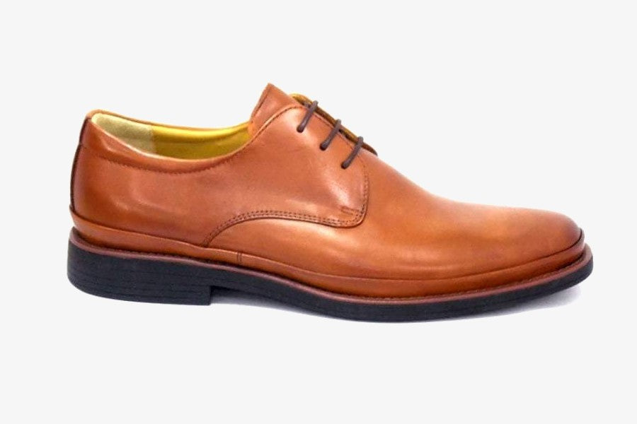 Steptronic Angelo Cognac