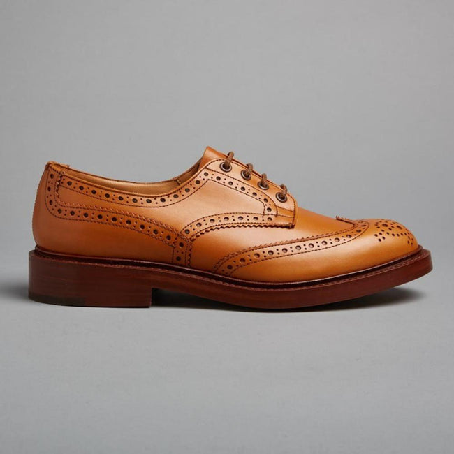 Trickers Bourton
