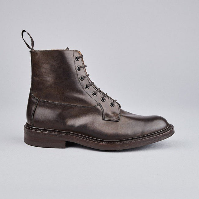 Tricker's Burford