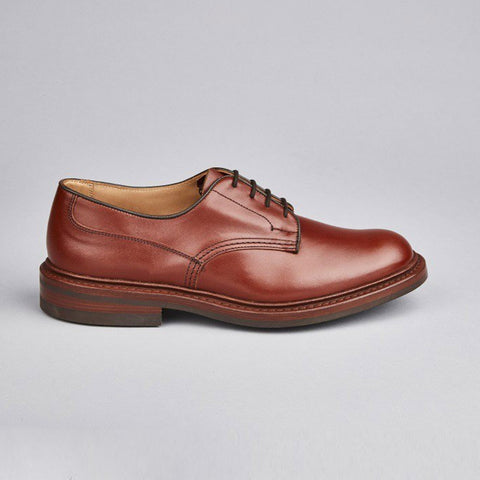 Trickers Stow