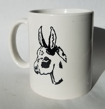 Load image into Gallery viewer, Spotted Ass Coffee Mug