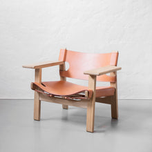 Load image into Gallery viewer, The Spanish Chair - Model 2226