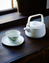 Load image into Gallery viewer, Nordic Teapot