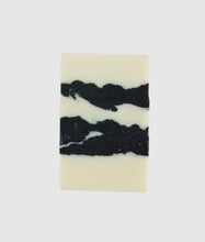 Load image into Gallery viewer, Bade Anstalten Soap - Birch 150g
