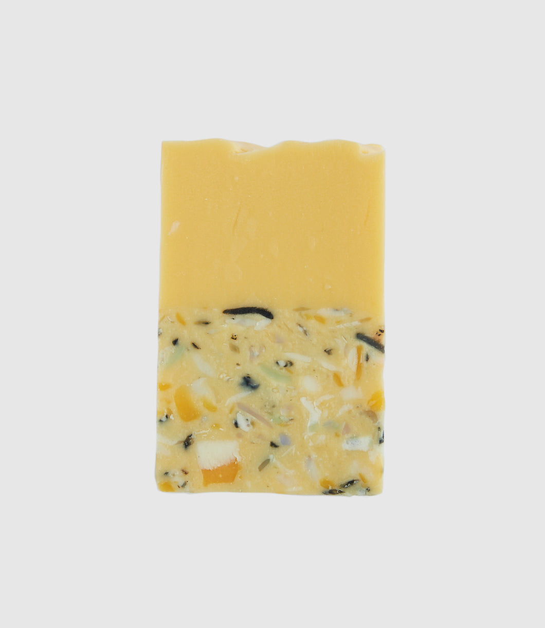 Bade Anstalten Soap - Morning Song 150g