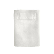 Load image into Gallery viewer, TOC Everyday Hand Towel (40x70 cm) - Natural White