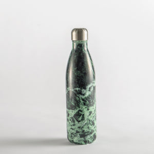 S´well Green marble 750ml