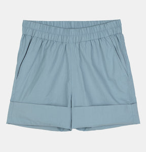 "Aiayu ""Shorts Long"" Blues"