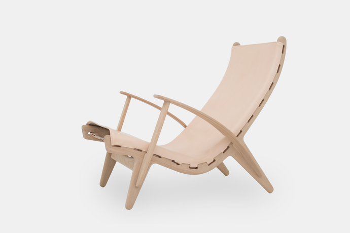 PV Lounge Chair
