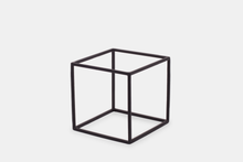 Load image into Gallery viewer, Cube Deco Square, 12cm