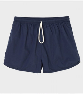 "Aiayu ""Shorts"" Navy"