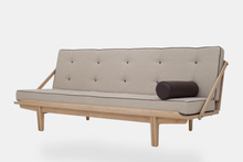 Load image into Gallery viewer, Poul Volther Daybed, Klassik Studio