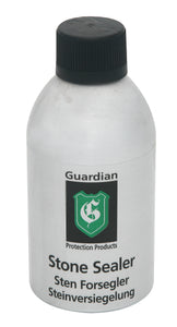 Guardian Stein Impregnering, 250 ml