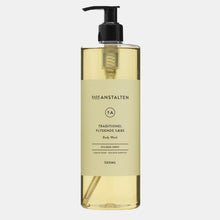 Load image into Gallery viewer, Bade Anstalten Body Wash - Golden Harvest