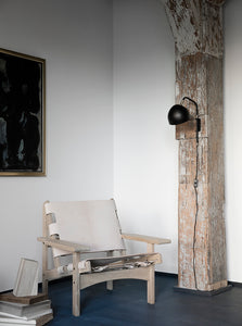 Hunting Chair, Kurt Østervig