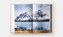 Load image into Gallery viewer, The Nordic Baking Book