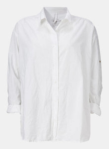 "Aiayu ""Shirt"" White"