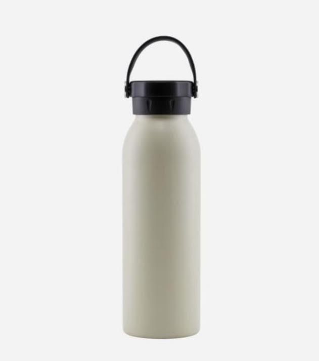 Thermos with Handle
