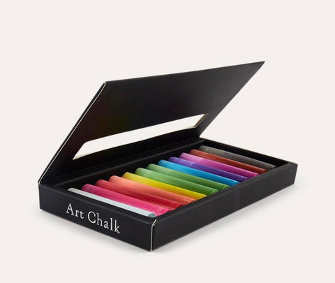 Kitpas Art Chalk