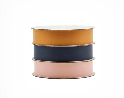 Ribbon- 3 pack