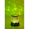 Starry Sky LED Light Projector