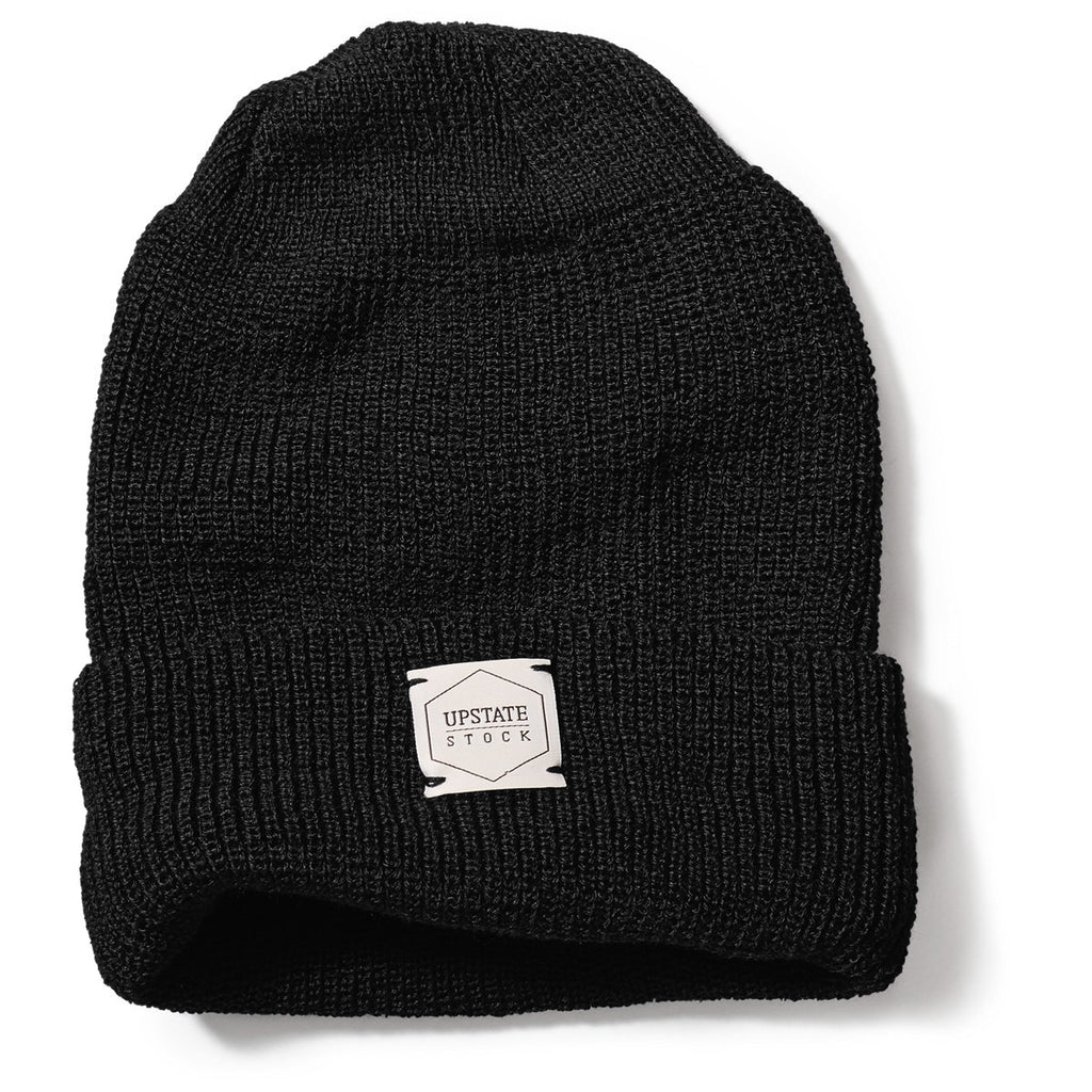 Wool Watchcap