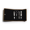 Izola Manicure/ Groom Kit