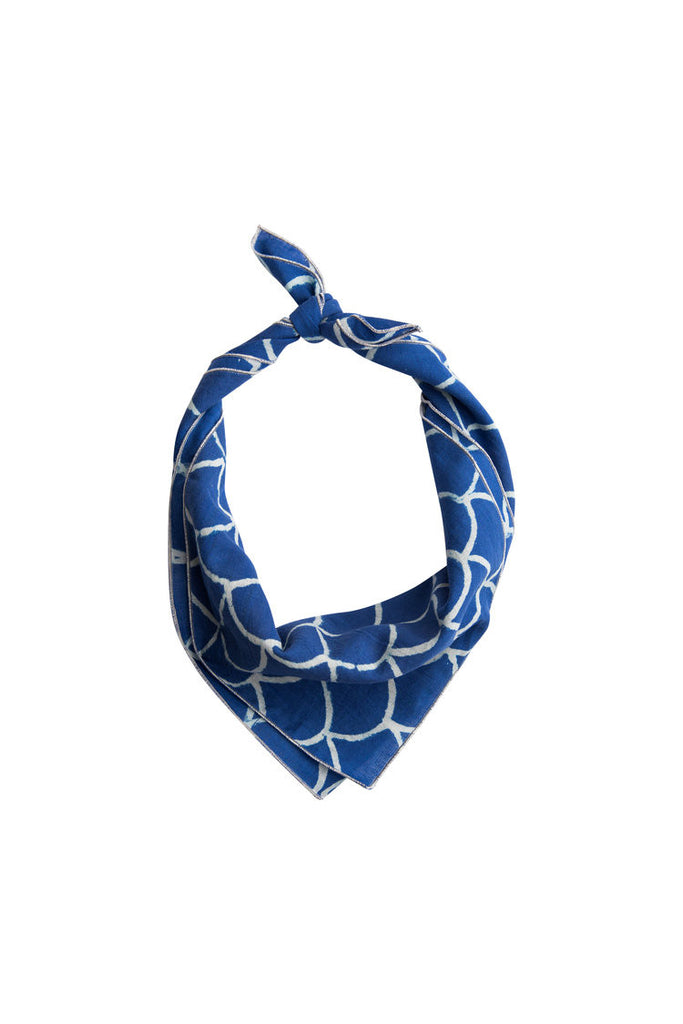 Uroko Neckerchief