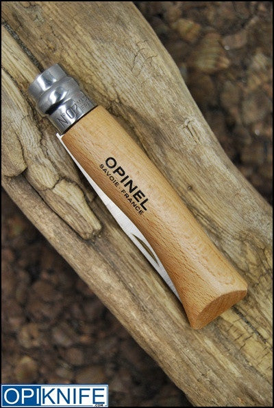 Opinel Knife  No.7