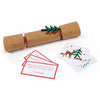 Woodland Tree Decoration Crackers