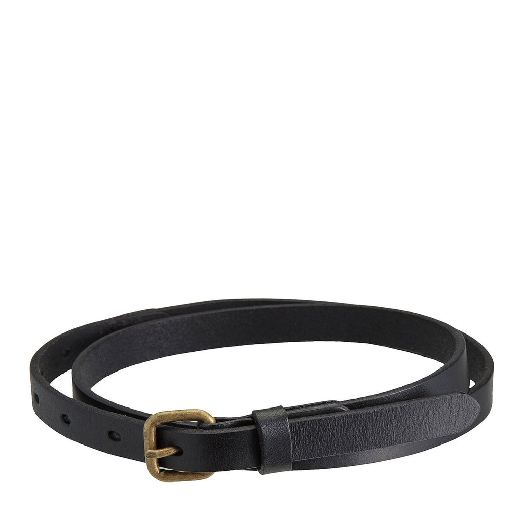 Only Lovers Left Belt