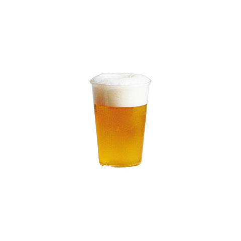 Kinto Beer Glass