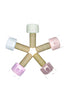 Dusty Pastels Nailpolish Set