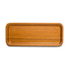 Wooden Japanese Tray