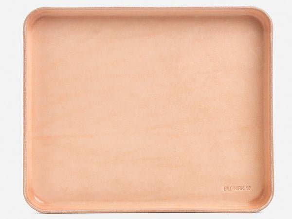 Billykirk No. 471 Large Valet Tray