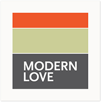 Products – Modern Love