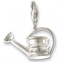 Thomas Sabo - Watering Can